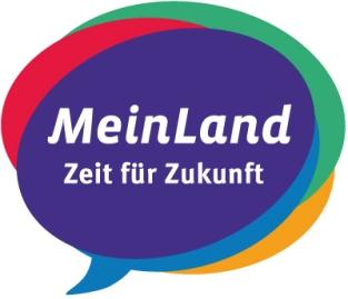 meinland-logo_groß