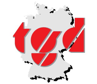 tgd-logo_groß